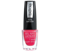 Ship Ahoy Nagellack 6ml