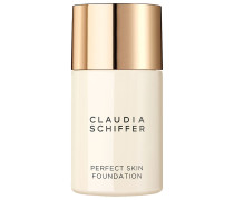 milk Foundation 30ml