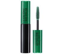 Nr. 2 - Fresh Green Mascara 4ml