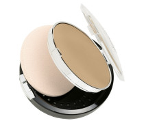 Nr. 61 - Natural Beige Foundation 11g