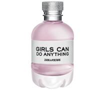 90 ml Eau de Parfum 90ml