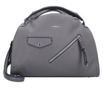 Slouchy Bowler Handtasche 38 cm