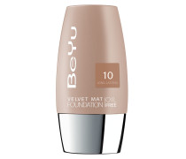 Sun Tan Foundation 30ml