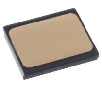 Nr. 06 - Desert Sand Camouflage 4.5 g