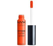 Orangesicle Lipgloss 8ml