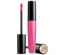 Nr. 383 - Première Baiser Lipgloss 8ml