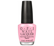 Nr. H28 I Think in Pink Nagellack 15ml
