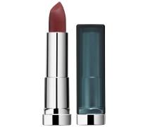 Nr. 989 - Brown Blush Lippenstift 4.4 g