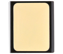 Nr. 02 - Neutralizing Yellow Camouflage 4.5 g