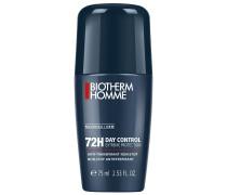 Biotherm Deodorant Roller 75ml