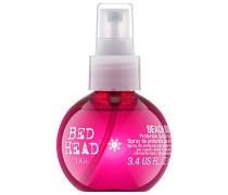 Haarpflege-Spray 100ml