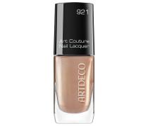 Glamoruos Nude Nagellack 10ml