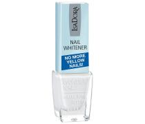 Nr. 604 - Nail Whitener Nagellack 6ml