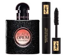 Geschenkset Black Opium
