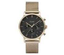 Aravis Uhr