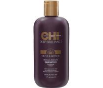 Optimum Moisture Shampoo