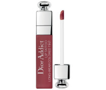 Nr. 771 - Berry Lippenfarbe 6ml
