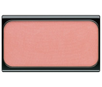 Nr. 10 - Gentle Touch Rouge 5g