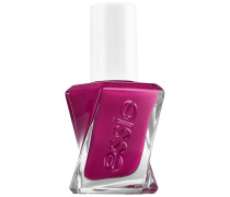 Nr 473 - Viplease Nagellack 13.5 ml
