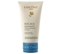 Deodorant Creme 50ml