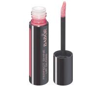 Nr. 04 - Cinderella Pink Lipgloss 4ml