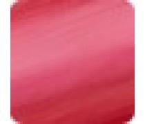 Raspberry Lippenstift 7ml