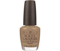 Nr. B33 Up-fronts & Personal Nagellack 15ml