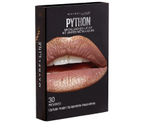 Nr. 30 Provoked Lippenstift 2.7 g