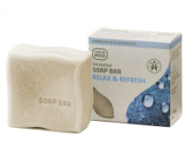Bionatur Soap Bar - Relax & Refresh 100g