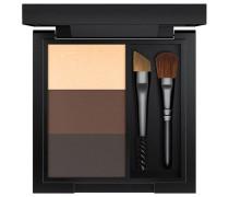 Spiked Make-up Set 3.5 g