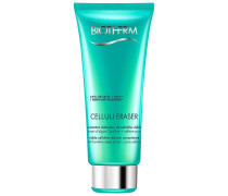 Biotherm Bodylotion 200ml