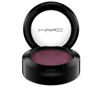 Small Eyeshadow Beauty Marked Lidschatten 1.5 g