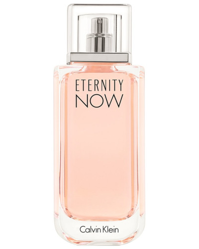 Eau de Parfum 50ml