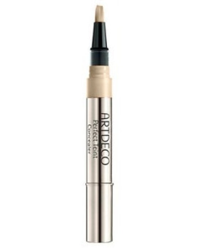 Nr. 5 - Refreshing Natural Concealer