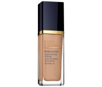 Nr. 2C3 Fresco Foundation 30ml