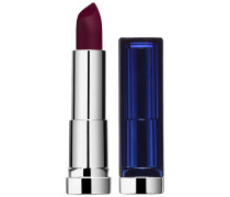 Nr. 886 Berry Bossy Lippenstift 4.4 g