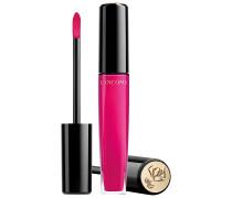 Nr. 378 - Rose Lipgloss 8ml