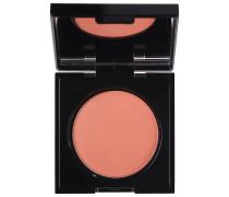 Nr. 18 Peach Rouge 5.5 g