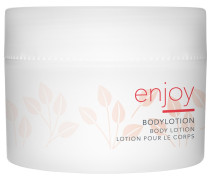 Bodylotion 250ml