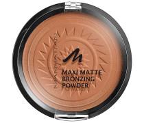 Nr. 02 Bronzer 17.1 g