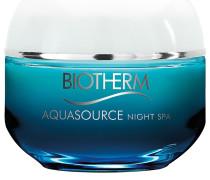 Biotherm Gesichtsgel 50ml