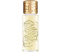 Eau de Parfum Spray
