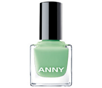 Nr. 380.20 - Funky Little Dude Nagellack 15ml
