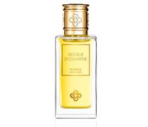 Absolue d´Osmanthe - Extrait de Parfum 50ml