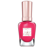 Nr. 290 - Pampered in Pink Nagellack 14.7 ml