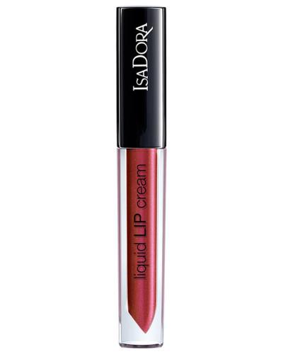Red Leg Lipgloss 3.5 ml