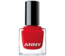 Nr. 142 - Woman in Red Nagellack 15ml