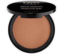 Nr. 04 - Dark Tan Bronzer 9.5 g