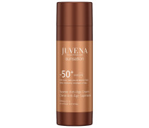 Sonnencreme 50ml