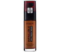 Nr. 375 - Deep Amber Foundation 30ml